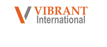 Vibrant International